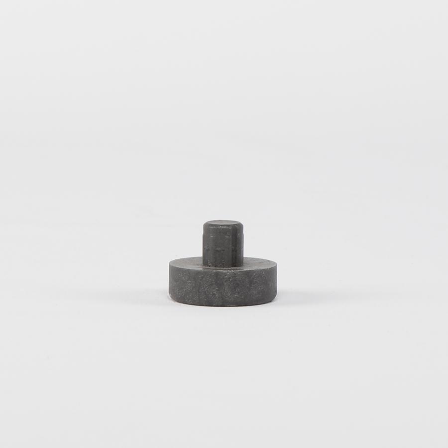 Kluzák 30mm, ESD, standard