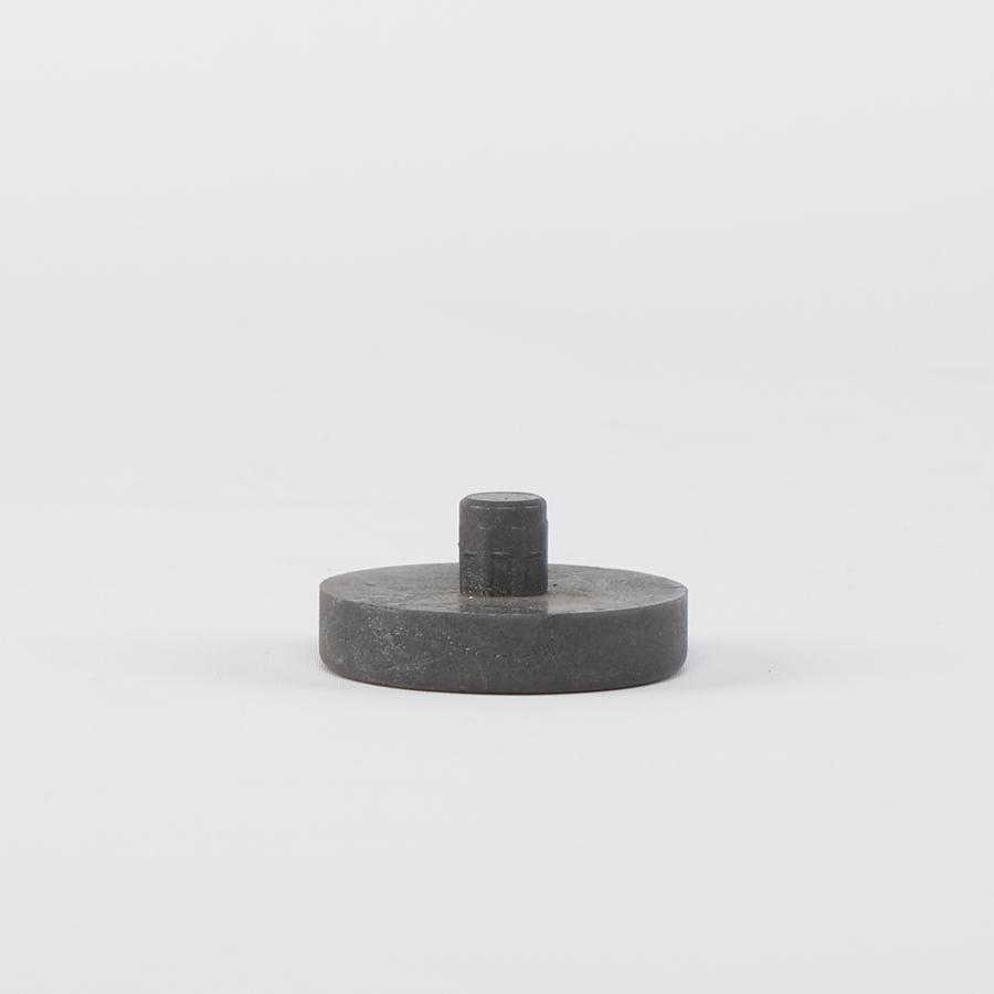 Kluzák 45 mm, ESD