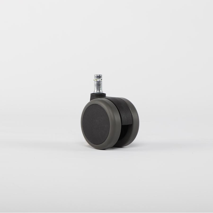 Kolečko Econoline, 65 mm