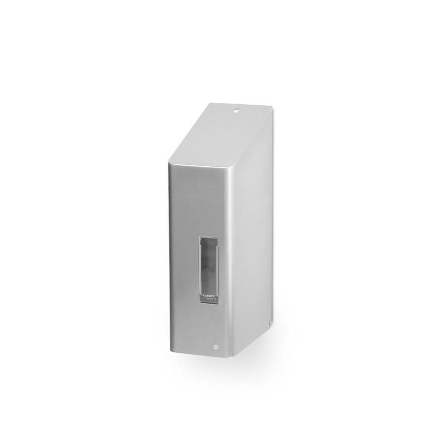 SanTRAL® NSU 11 E/D AFP Touchless, 1,2 l