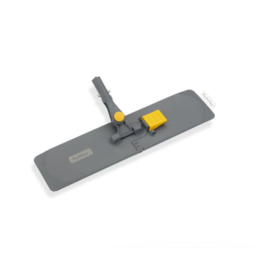 Rám plochého mopu PurMop® EQUIP KKV40, 40 cm