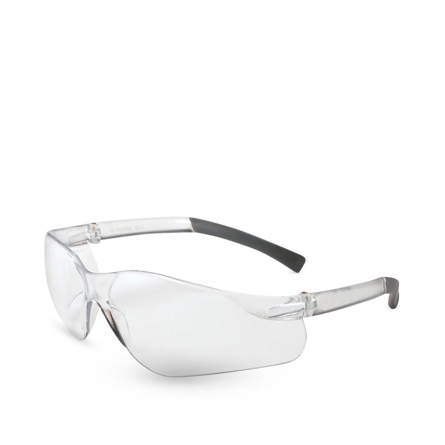 Brýle ochranné JACKSON SAFETY* V20  PURITY, čiré, 12 ks