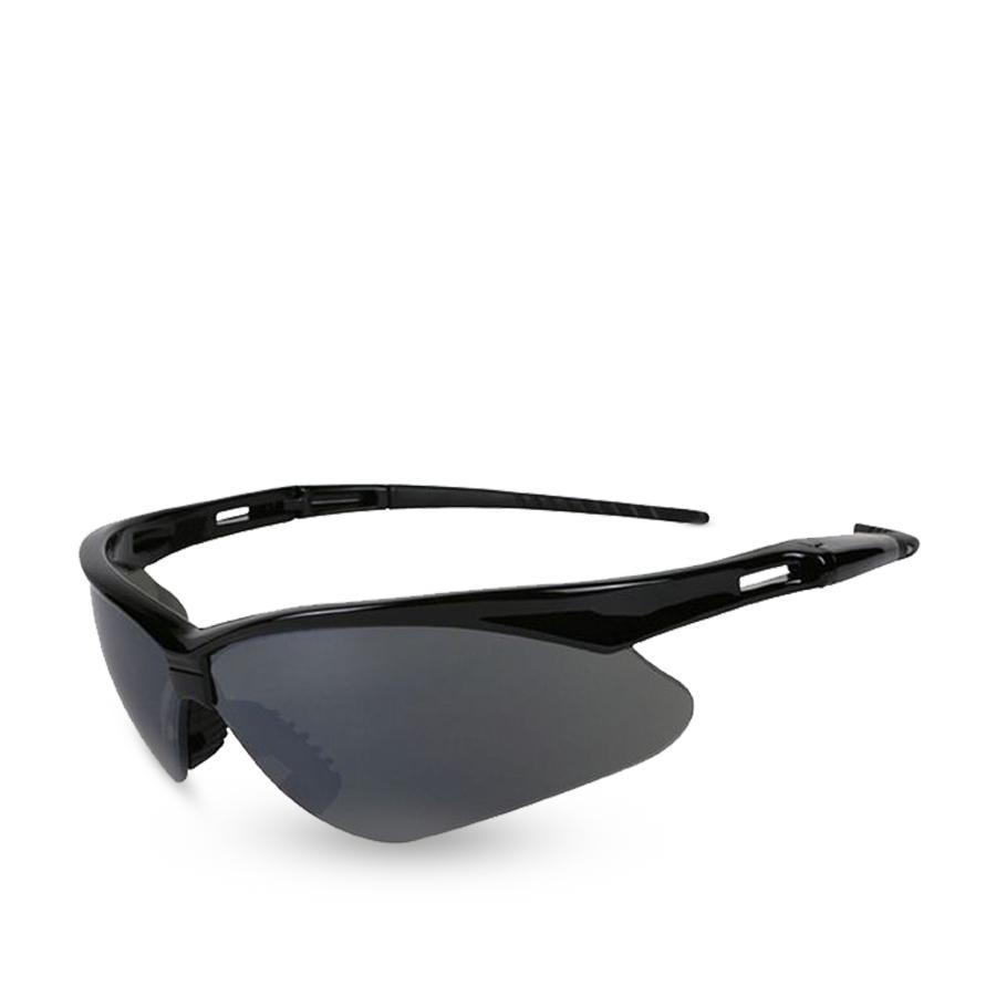 Brýle ochranné KleenGuard* V30  NEMESIS, kouřové zrcadlové, 12 ks
