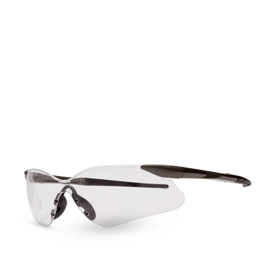 Brýle ochranné KleenGuard* V30  NEMESIS VL, čiré, 12 ks