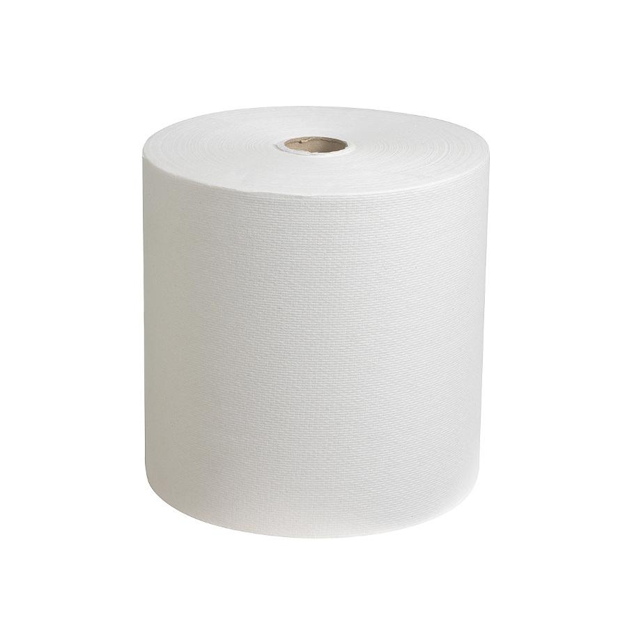 Scott® Xtra, bílá | 6 x 304 m