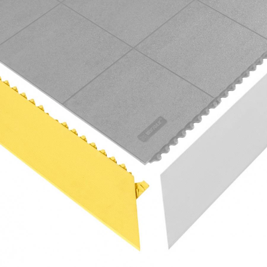 Hrana MALE pro VENT NT, PLANE NT, 91 cm, šířka 15 cm, žlutá