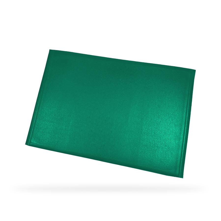 Rohož ARIOSO ANTI-FATIGUE 0,9 m x bm, zelená