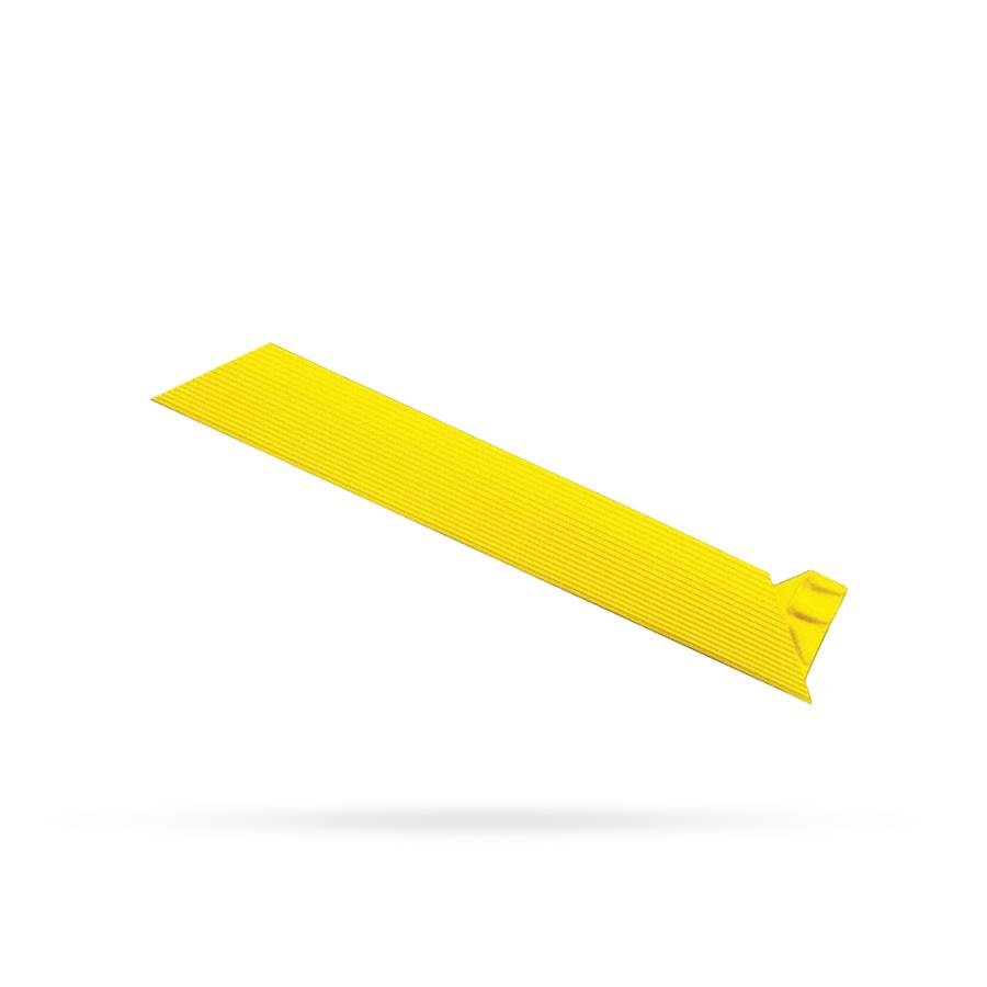 Hrana FEMALE 91 cm pro VENT NT, PLANE NT, žlutá