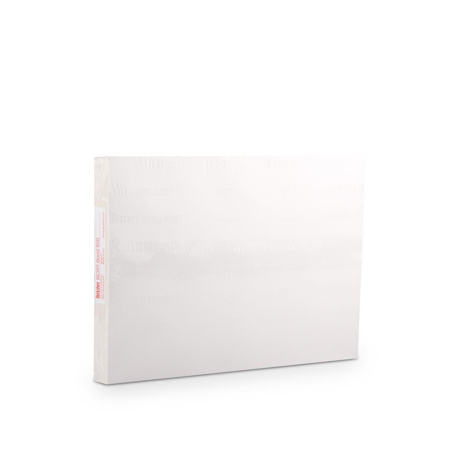 Papír BCR Cleanroom Bond850, A4, barva bílá, 10 x 250 ks