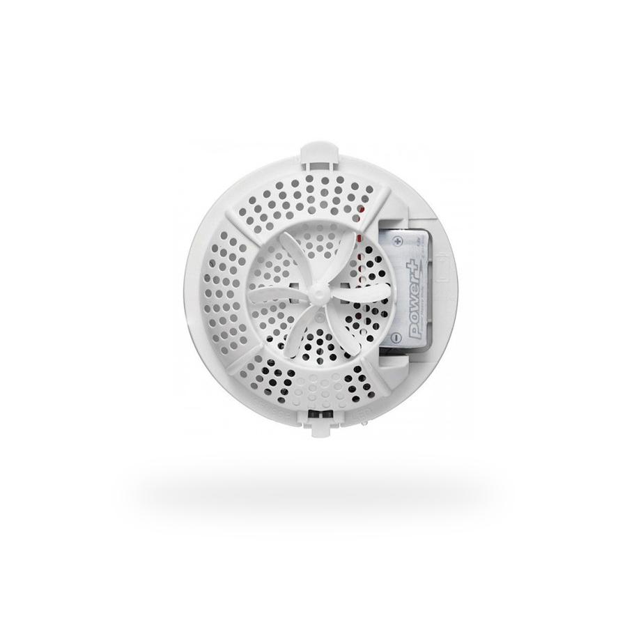Osvěžovač vzduchu EASY FRESH 2.0, přístroj s ventilátorem