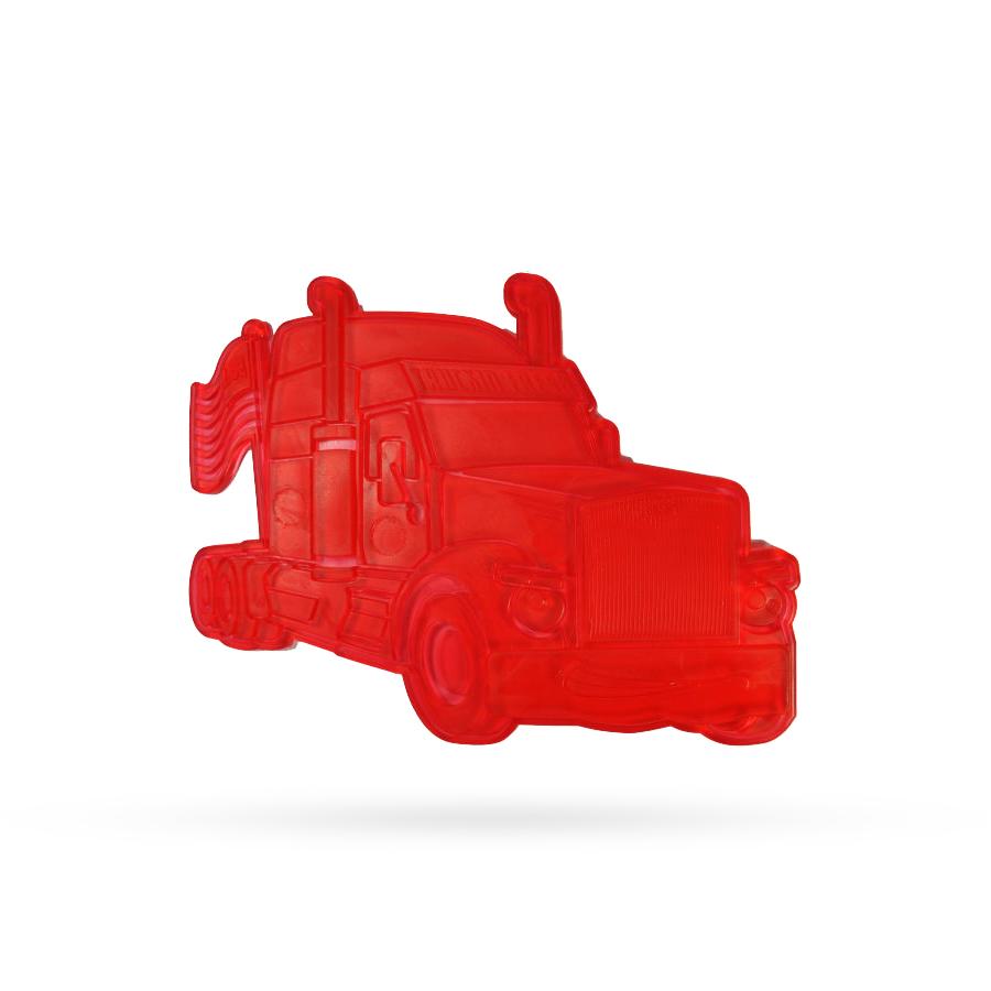 Vůně do kamionu Truckin Fresh, PEPPERMINT