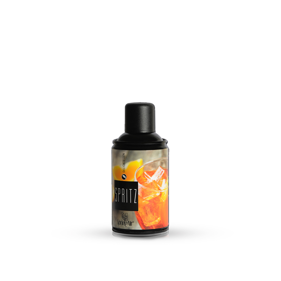 Vůně SpringAir SPRITZ, 250 ml