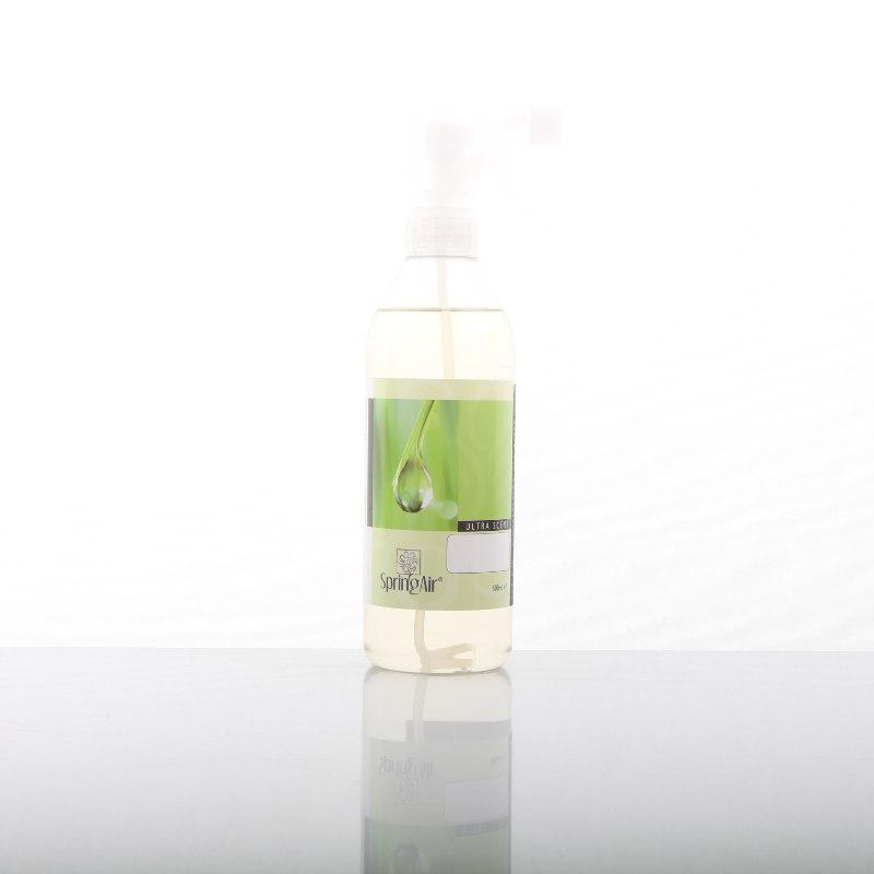 Vůně SpringAir, UltraScent, SECRET, 500 ml