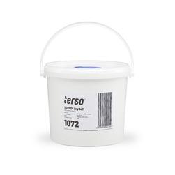 Utěrky TERSO DrySoft   3 x 250 útržků