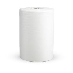 Netkané utěrky TERSO® DrySoft | 1 x 200 útržků