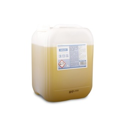 Prostředek čisticí RALEX na extrakční čištění povrchů, 10 kg