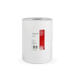 Netkané utěrky Sontara® EC bílá | 1 x 400 útržků