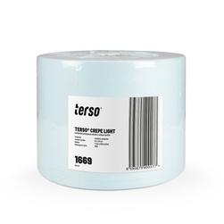 Netkané utěrky TERSO® Crepe Light | 1 x 1000 útržků