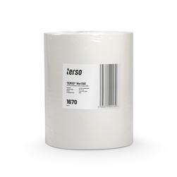 Netkané utěrky TERSO® WorX60 | 1 x 750 útržků