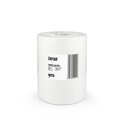Netkané utěrky TERSO® WorX75 | 1 x 500 útržků