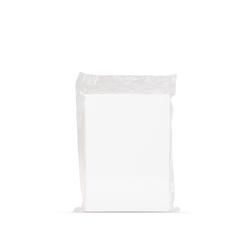Papír ARIOSO Cleanroom paper A4, barva bílá, 250 ks v bal.