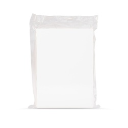 Papír ARIOSO Cleanroom paper A3, barva bílá, 250 ks v bal.