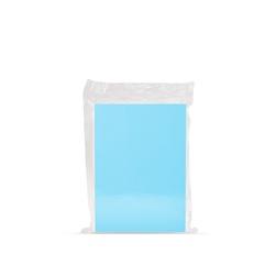 Papír ARIOSO Cleanroom paper A4, barva modrá, 250 ks v bal.
