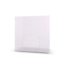 Box na ochranné pomůcky ARIOSO CleanBox