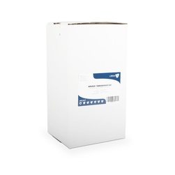 Netkané utěrky ARIOSO® TaraService60 | 1 x 200 utěrek