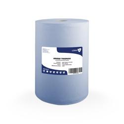 Papírové utěrky ARIOSO® TRIOMAXI   1 x 1000 útržků