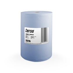 Papírové utěrky TERSO TRIOMAXI | 1 x 1000 útržků