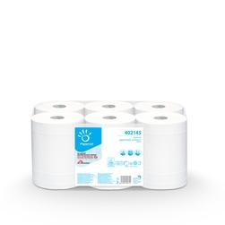 Papernet® Autocut | 6 x 124 m