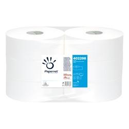 Toaletní papír Papernet Maxi Jumbo 27 special | 6 x 810 útržků