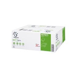 Papernet® Superior BioTech | 40 x 224 útržků