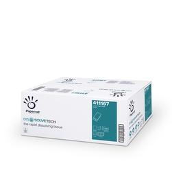 Papernet® V-Fold Superior | 15 x 250 ručníků
