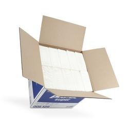 Papírové utěrky profix super  | 20 x 30 utěrek