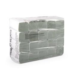 Papírové ručníky Z | 20 x 230 ručníků