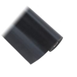 Rohož RIBrol NT 3 mm, šíře 120 cm