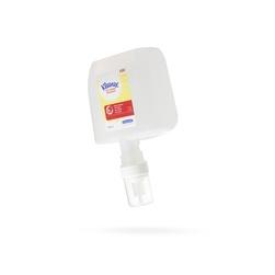 Kleenex® Gel | 4 x 1,2 l