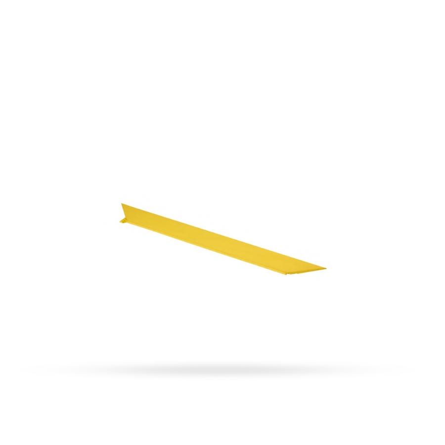 Hrana FEMALE 91 cm, š.15 cm, pro VENT NT, PLANE NT, žlutá