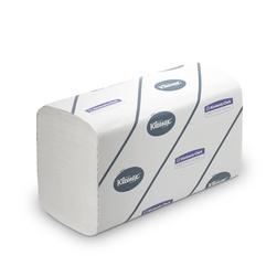 Kleenex® Ultra bílá | 15 x 186 ručníků