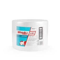Papírové utěrky WypAll L10 EXTRA | 1 x 1500 útržků