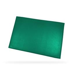 Rohož ARIOSO ANTI-FATIGUE, šíře 1,2 m x bm, zelená