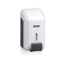 TERSO® PURE SOAP & GEL, 0,7 l