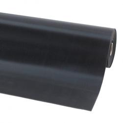 Rohož RIBrol NT 3 mm, šíře 1 m