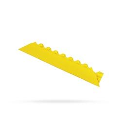 Hrana MALE 91 cm, š. 5 cm, pro VENT NT, PLANE NT, žlutá