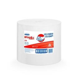 Netkané utěrky WypAll® X70 | 1 x 870 útržků