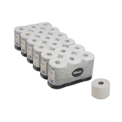 Kleenex Standard | 36 x 350 útržků