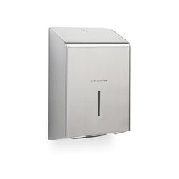 Zásobník ručníků KIMBERLY-CLARK 8971
