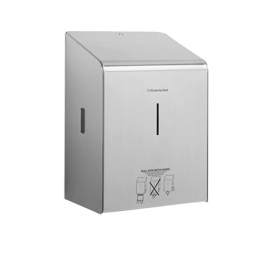 Zásobník ručníků KIMBERLY-CLARK 8976